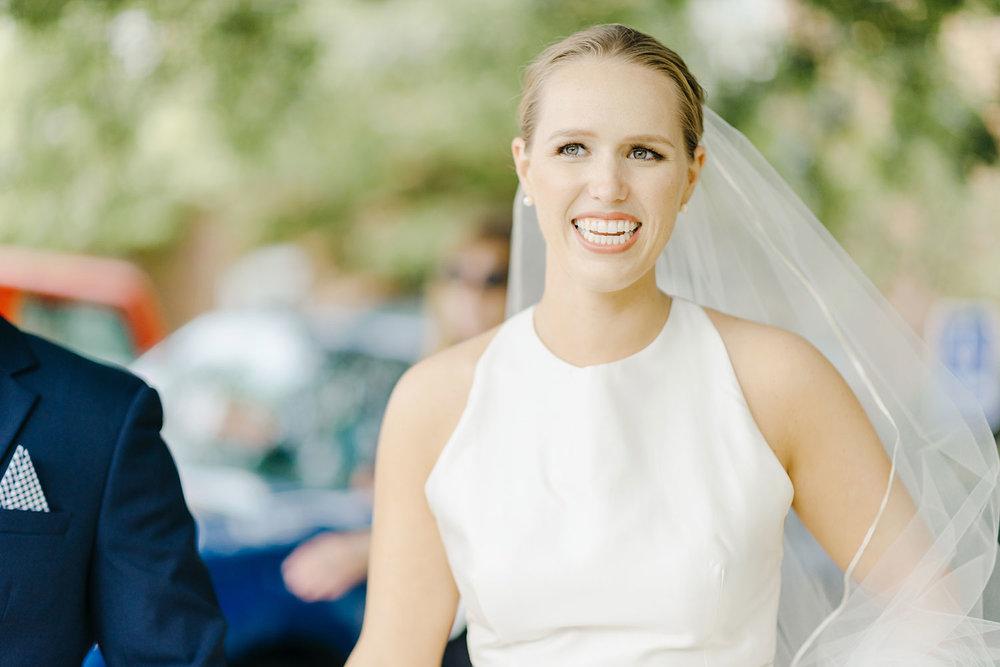 destination-wedding-photographer-portugal-104_0104.jpg