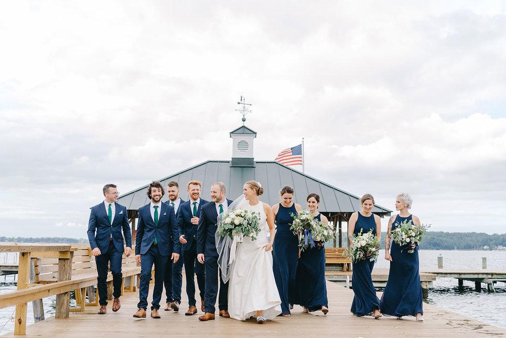 destination-wedding-photographer-portugal-110_0110.jpg