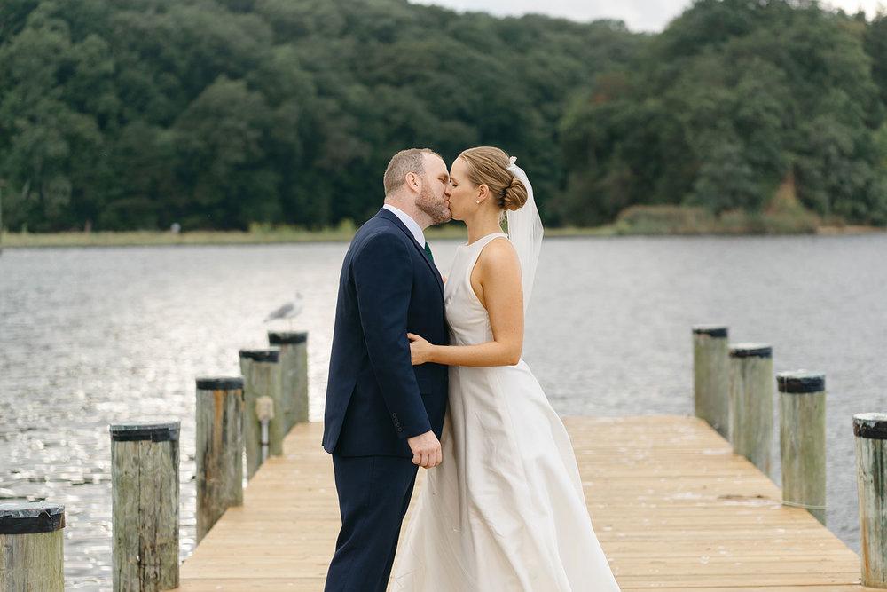 destination-wedding-photographer-portugal-123_0123.jpg