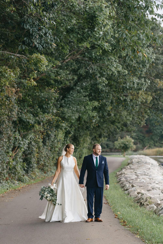 destination-wedding-photographer-portugal-137_0137.jpg
