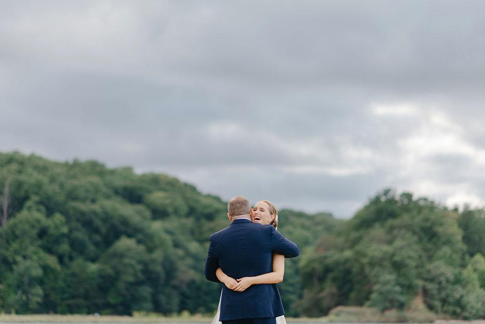 destination-wedding-photographer-portugal-140_0140.jpg