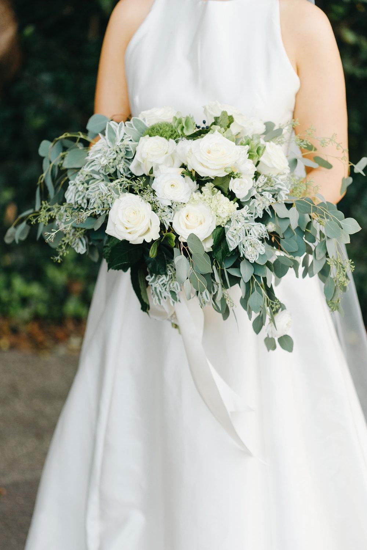 destination-wedding-photographer-portugal-141_0141.jpg