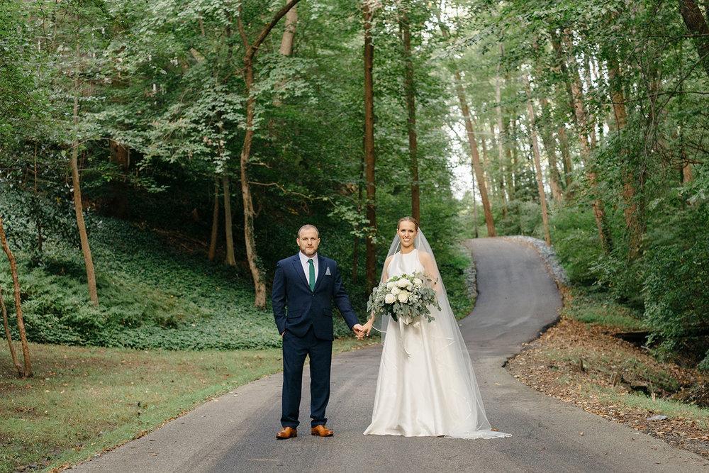 destination-wedding-photographer-portugal-151_0151.jpg
