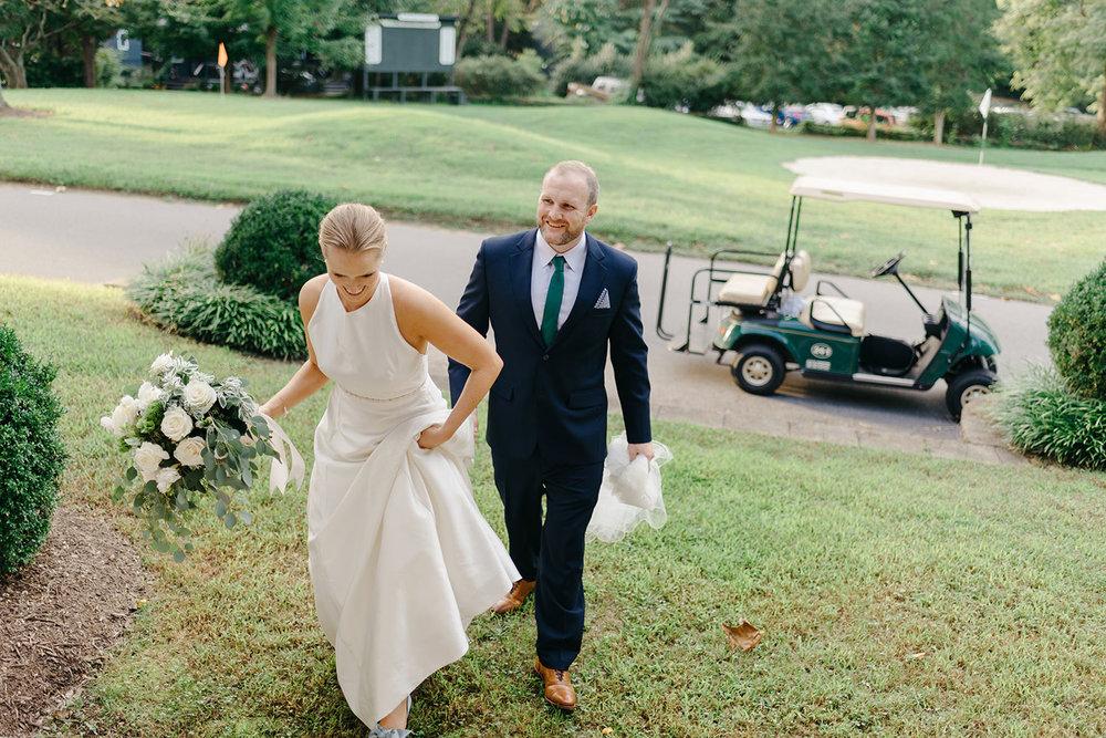 destination-wedding-photographer-portugal-165_0165.jpg