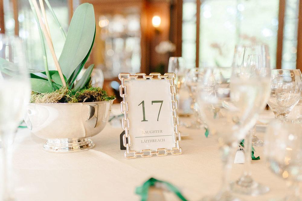 destination-wedding-photographer-portugal-171_0171.jpg