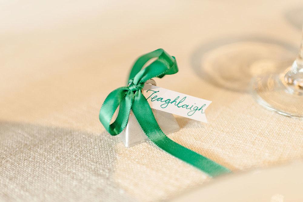 destination-wedding-photographer-portugal-172_0172.jpg