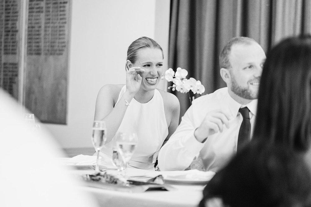 destination-wedding-photographer-portugal-175_0175.jpg