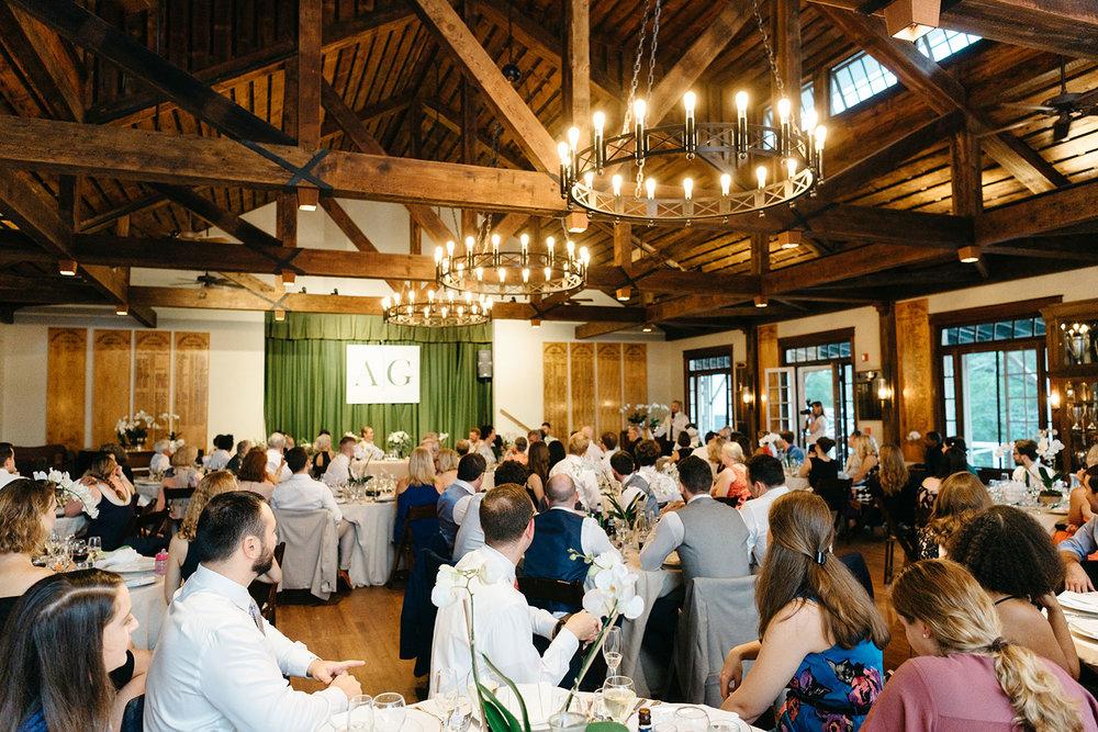 destination-wedding-photographer-portugal-181_0181.jpg