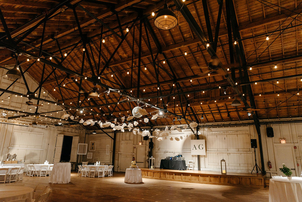 destination-wedding-photographer-portugal-188_0188.jpg