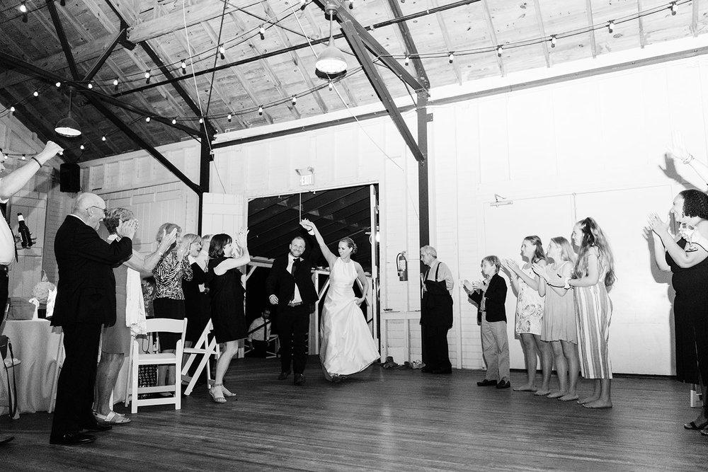 destination-wedding-photographer-portugal-193_0193.jpg