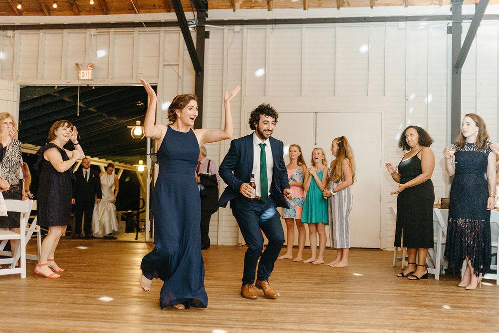 destination-wedding-photographer-portugal-0050_0050.jpg