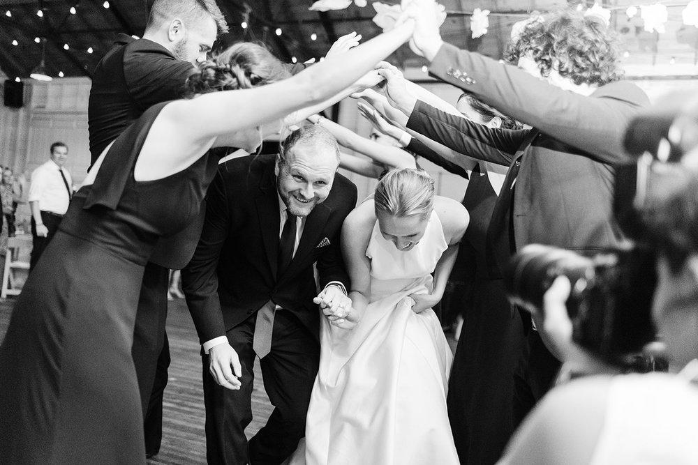 destination-wedding-photographer-portugal-0053_0053.jpg