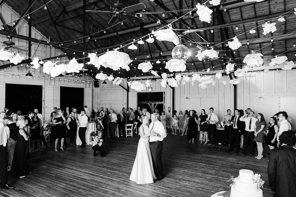 destination-wedding-photographer-portugal-0055_0055.jpg