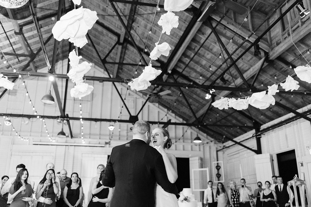 destination-wedding-photographer-portugal-0056_0056.jpg