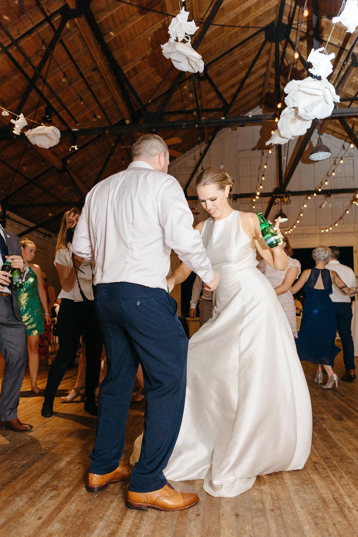 destination-wedding-photographer-portugal-0063_0063.jpg