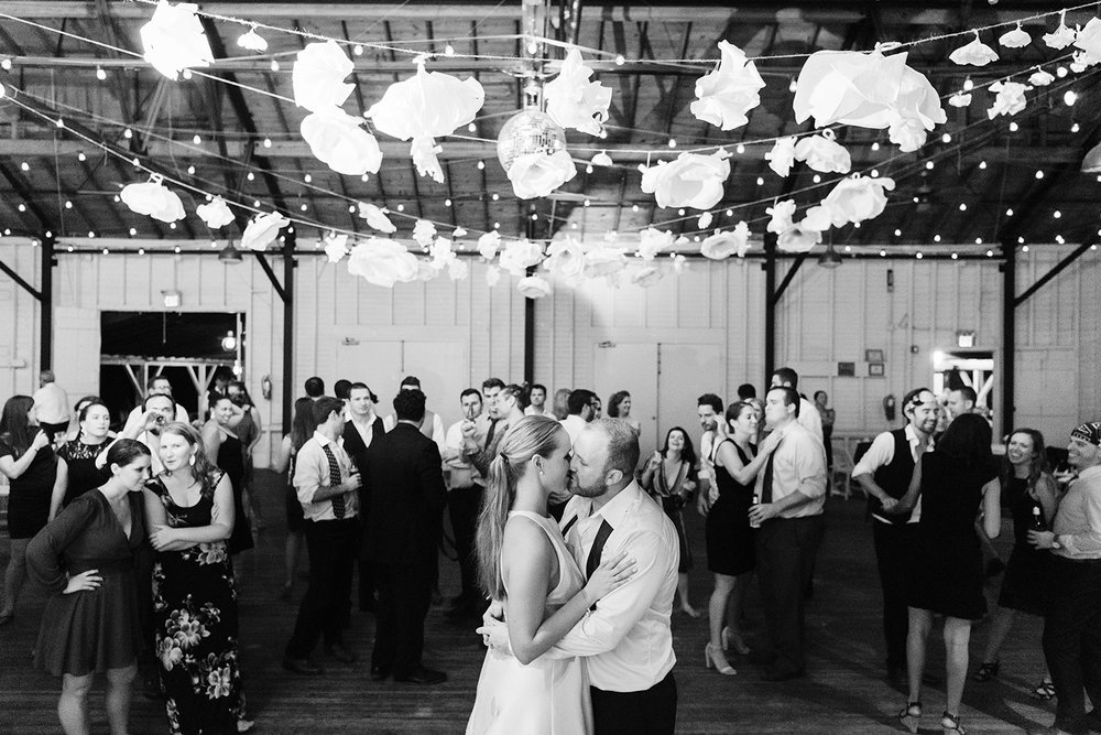 destination-wedding-photographer-portugal-0069_0069.jpg