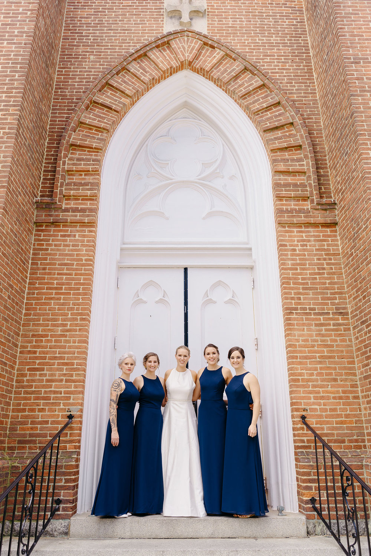 destination-wedding-photographer-portugal-064_0064.jpg