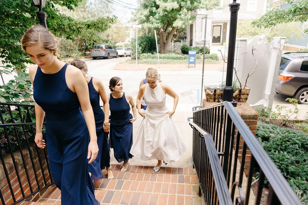 destination-wedding-photographer-portugal-066_0066.jpg