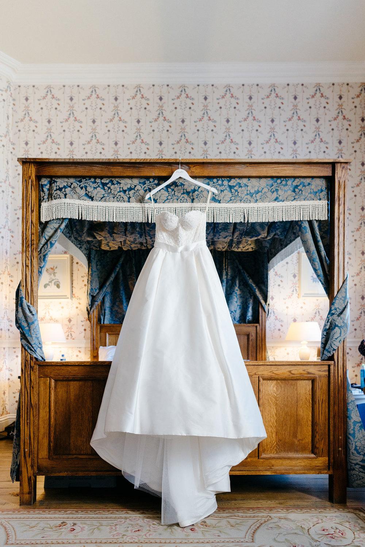 castle-durrow-wedding-photographer-0002_0002.jpg