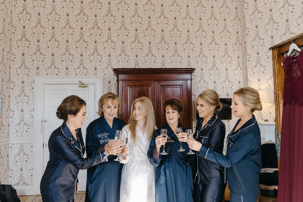 castle-durrow-wedding-photographer-0035_0035.jpg
