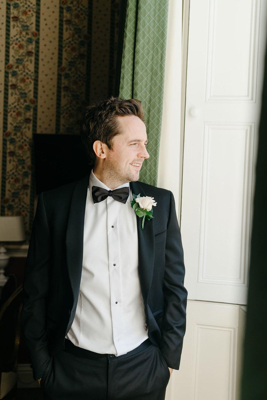 castle-durrow-wedding-photographer-0030_0030.jpg