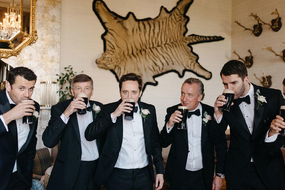 castle-durrow-wedding-photographer-0040_0040.jpg