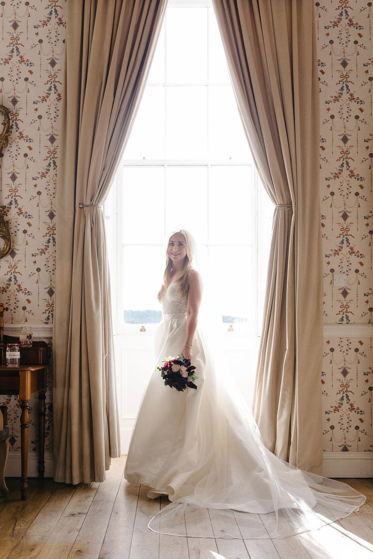 castle-durrow-wedding-photographer-0052_0052.jpg