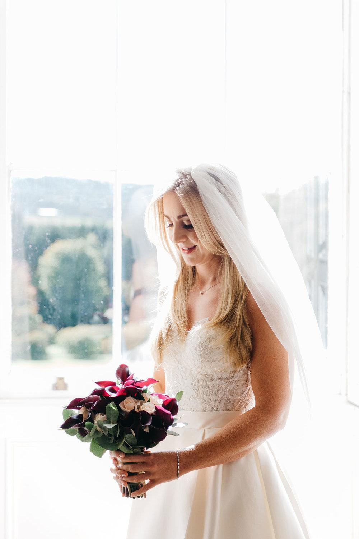 castle-durrow-wedding-photographer-0053_0053.jpg