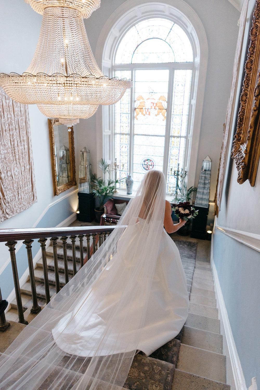castle-durrow-wedding-photographer-0057_0057.jpg