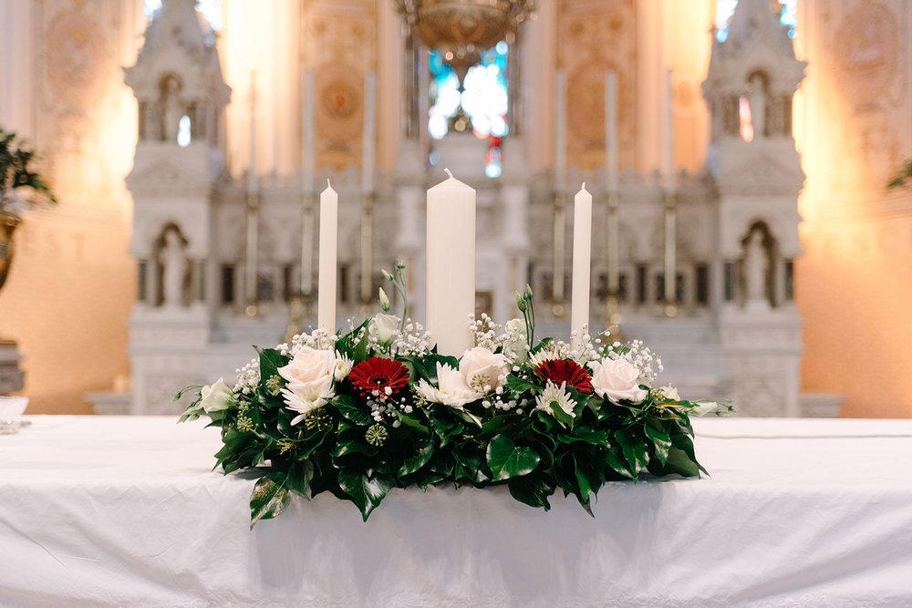 castle-durrow-wedding-photographer-0045_0045.jpg