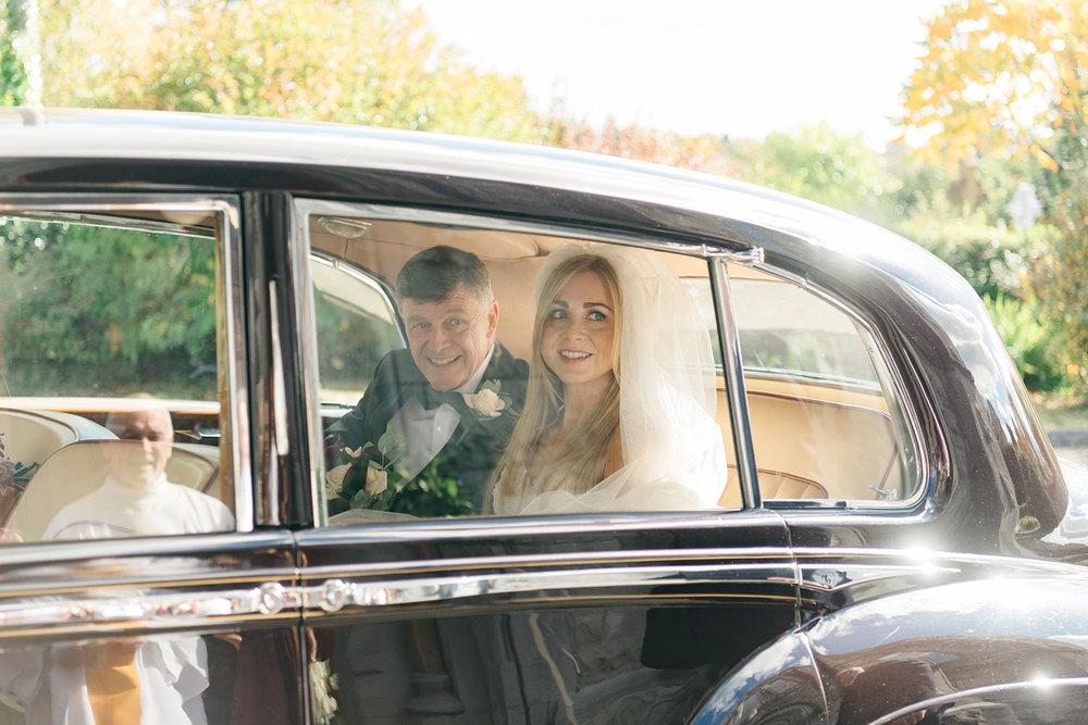 castle-durrow-wedding-photographer-0061_0061.jpg