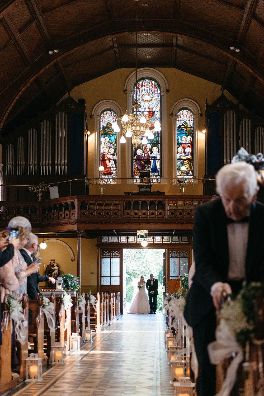 castle-durrow-wedding-photographer-0063_0063.jpg