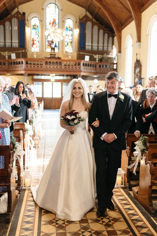 castle-durrow-wedding-photographer-0066_0066.jpg
