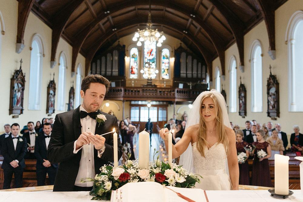 castle-durrow-wedding-photographer-0067_0067.jpg