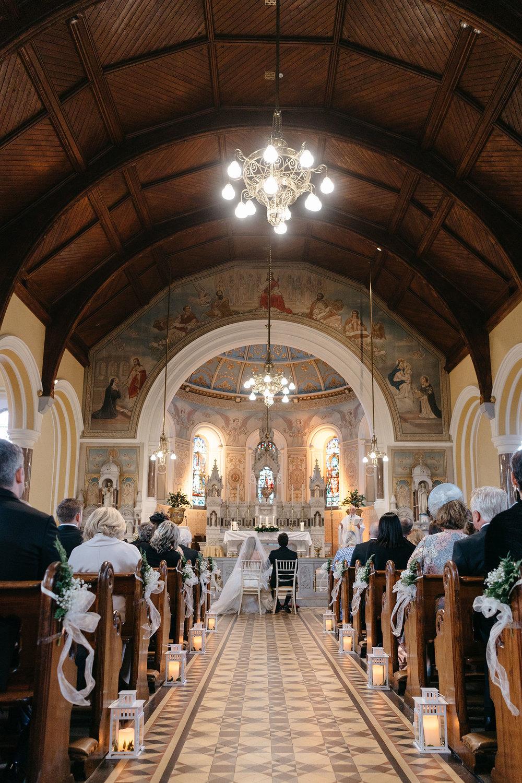 castle-durrow-wedding-photographer-0068_0068.jpg