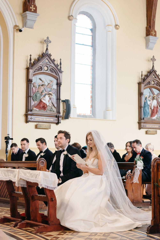 castle-durrow-wedding-photographer-0070_0070.jpg