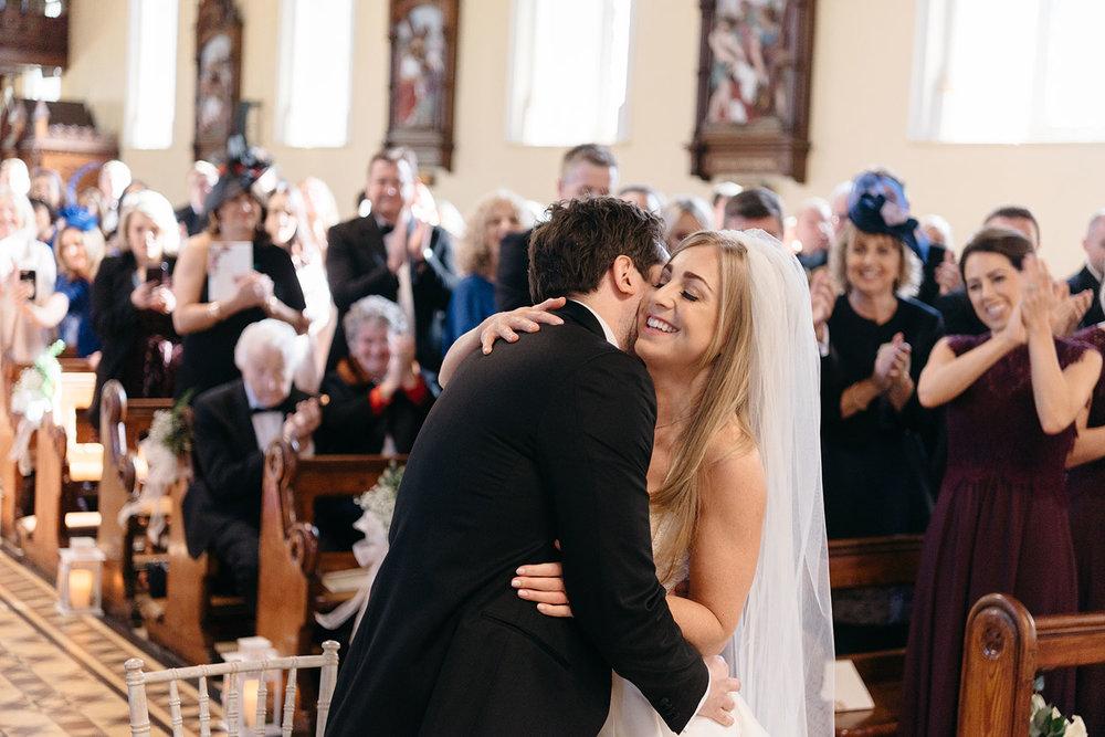 castle-durrow-wedding-photographer-0072_0072.jpg