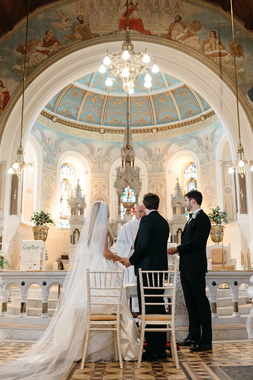 castle-durrow-wedding-photographer-0073_0073.jpg