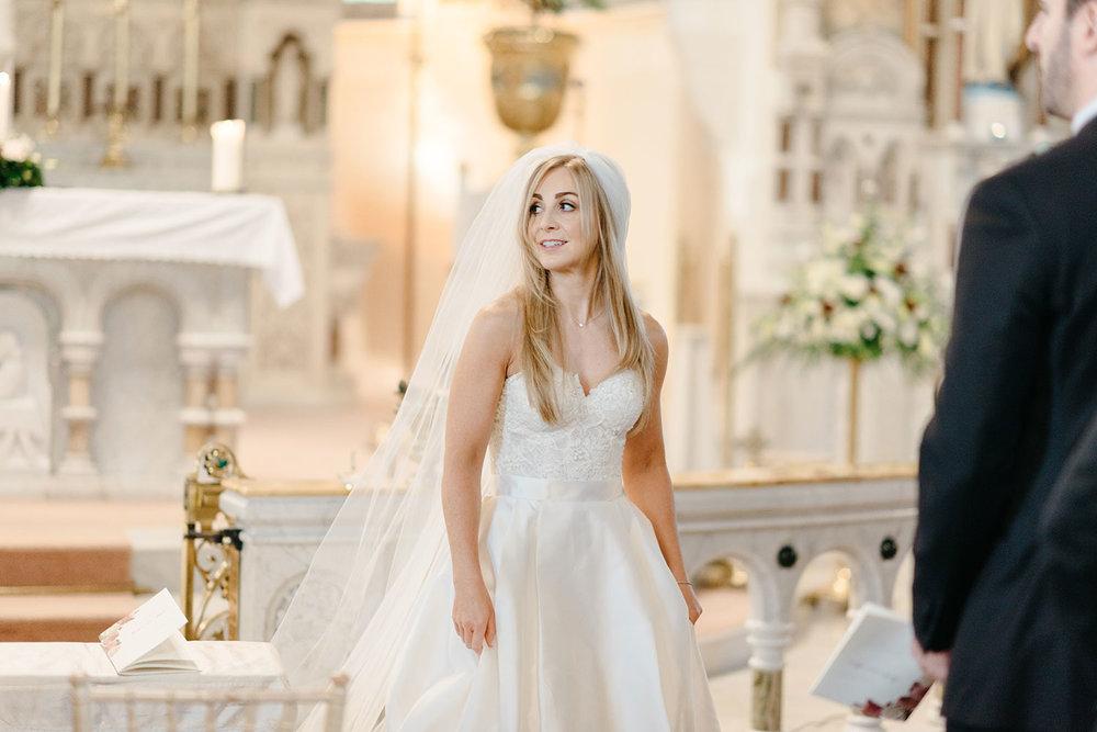 castle-durrow-wedding-photographer-0075_0075.jpg