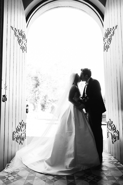 castle-durrow-wedding-photographer-0078_0078.jpg