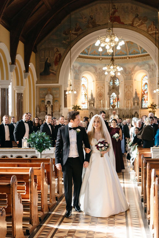 castle-durrow-wedding-photographer-0077_0077.jpg