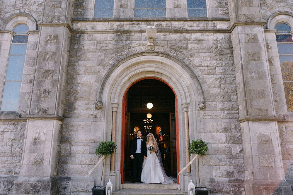 castle-durrow-wedding-photographer-0079_0079.jpg