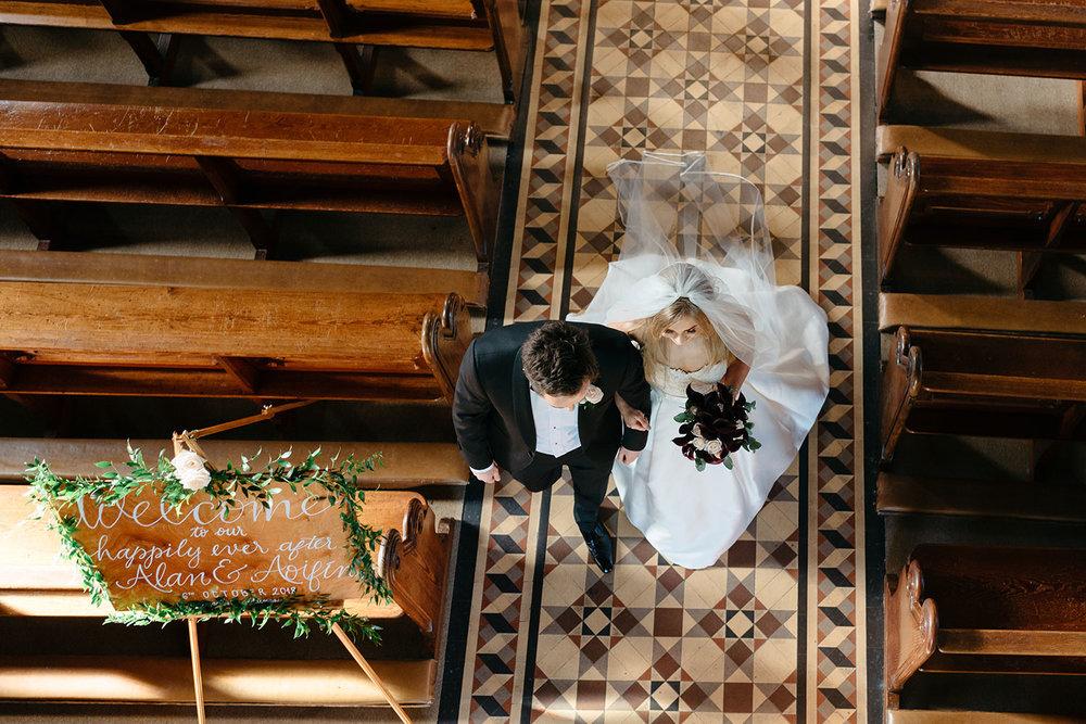 castle-durrow-wedding-photographer-0080_0080.jpg