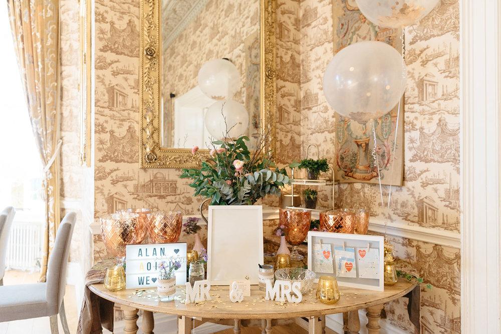 castle-durrow-wedding-photographer-0084_0084.jpg