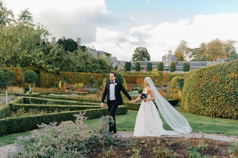 castle-durrow-wedding-photographer-0094_0094.jpg