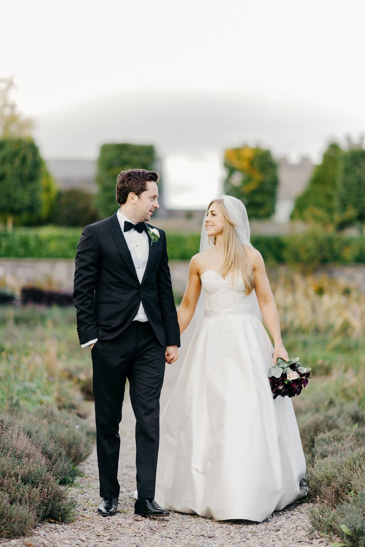 castle-durrow-wedding-photographer-0096_0096.jpg