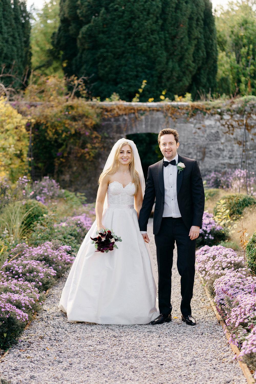 castle-durrow-wedding-photographer-0086_0086.jpg