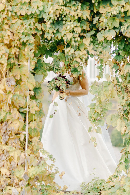 castle-durrow-wedding-photographer-0090_0090.jpg