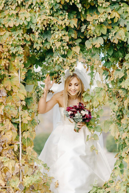 castle-durrow-wedding-photographer-0091_0091.jpg