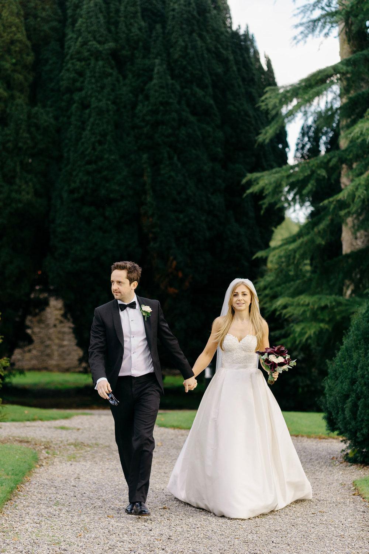 castle-durrow-wedding-photographer-0098_0098.jpg